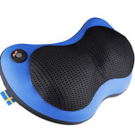 Sportmassage Flowpillow